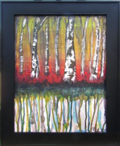 birch2_framed-2