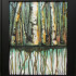 birch5_framed